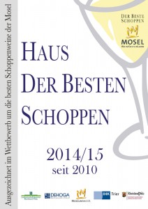 best_Schoppen15
