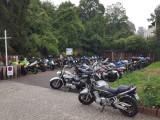 Parkplatz-Motorrad-2
